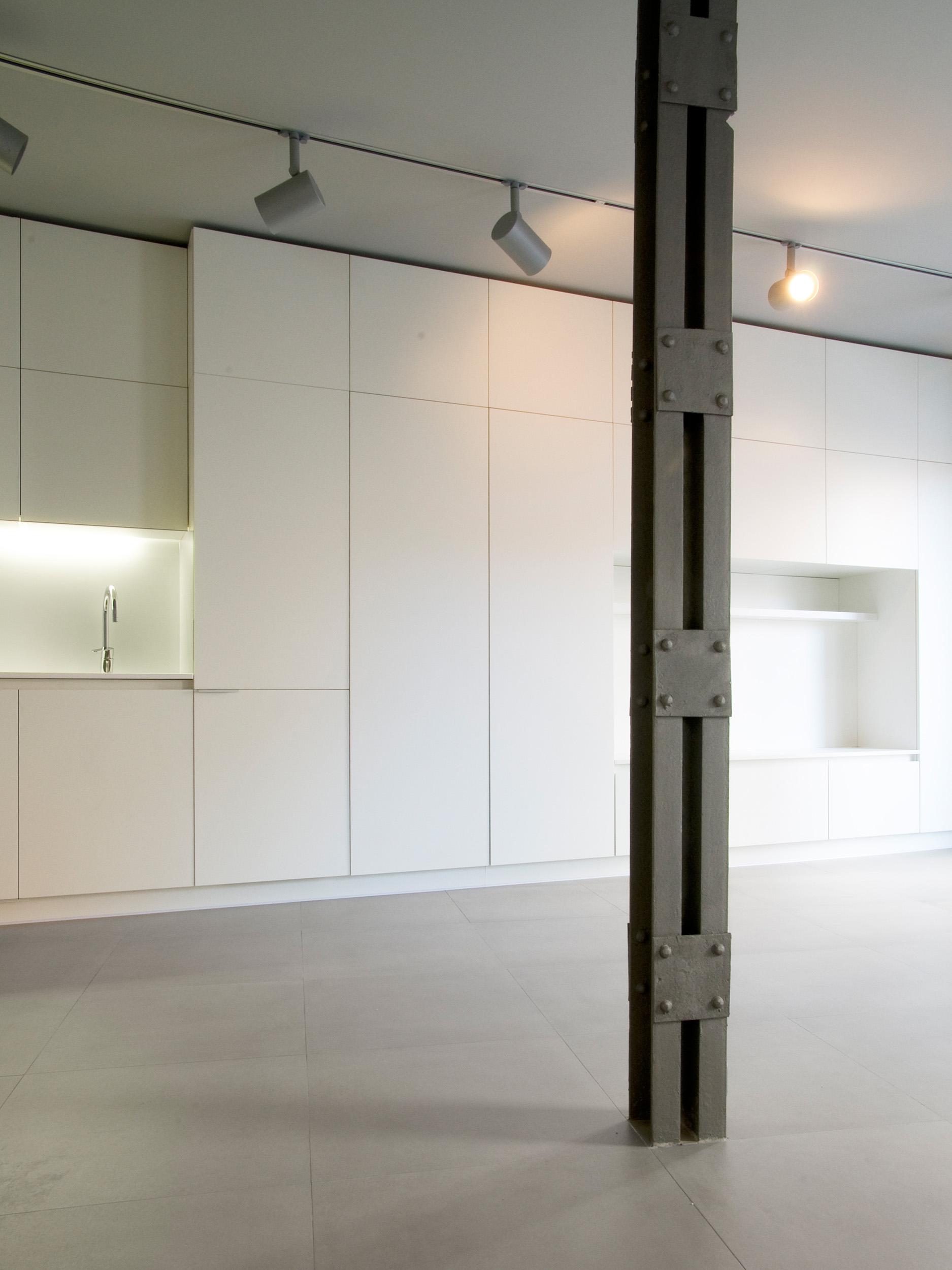 Apartamento DADO 2011 - Madrid, España