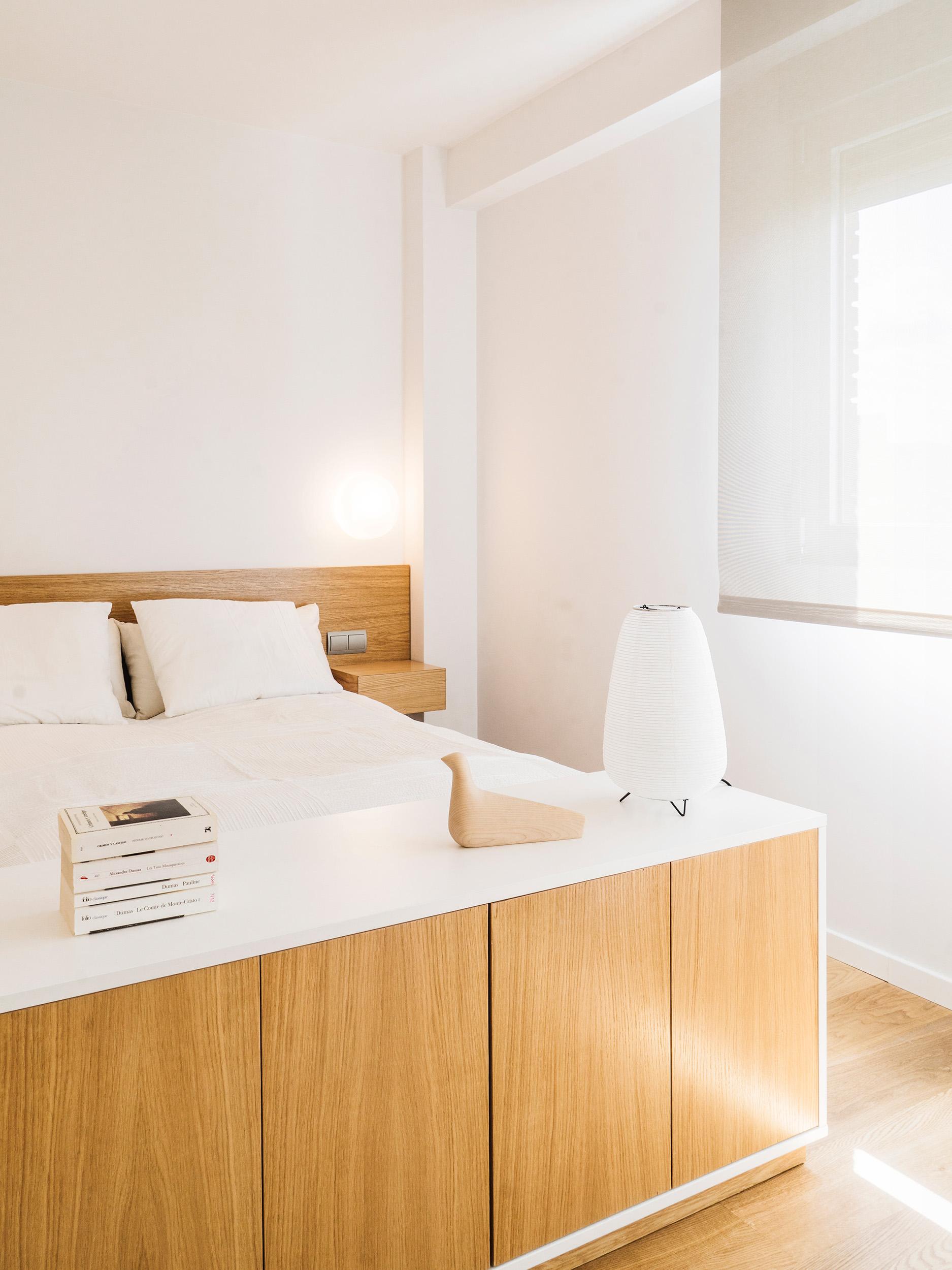 Apartamento PEAU 2014 - Madrid, España
