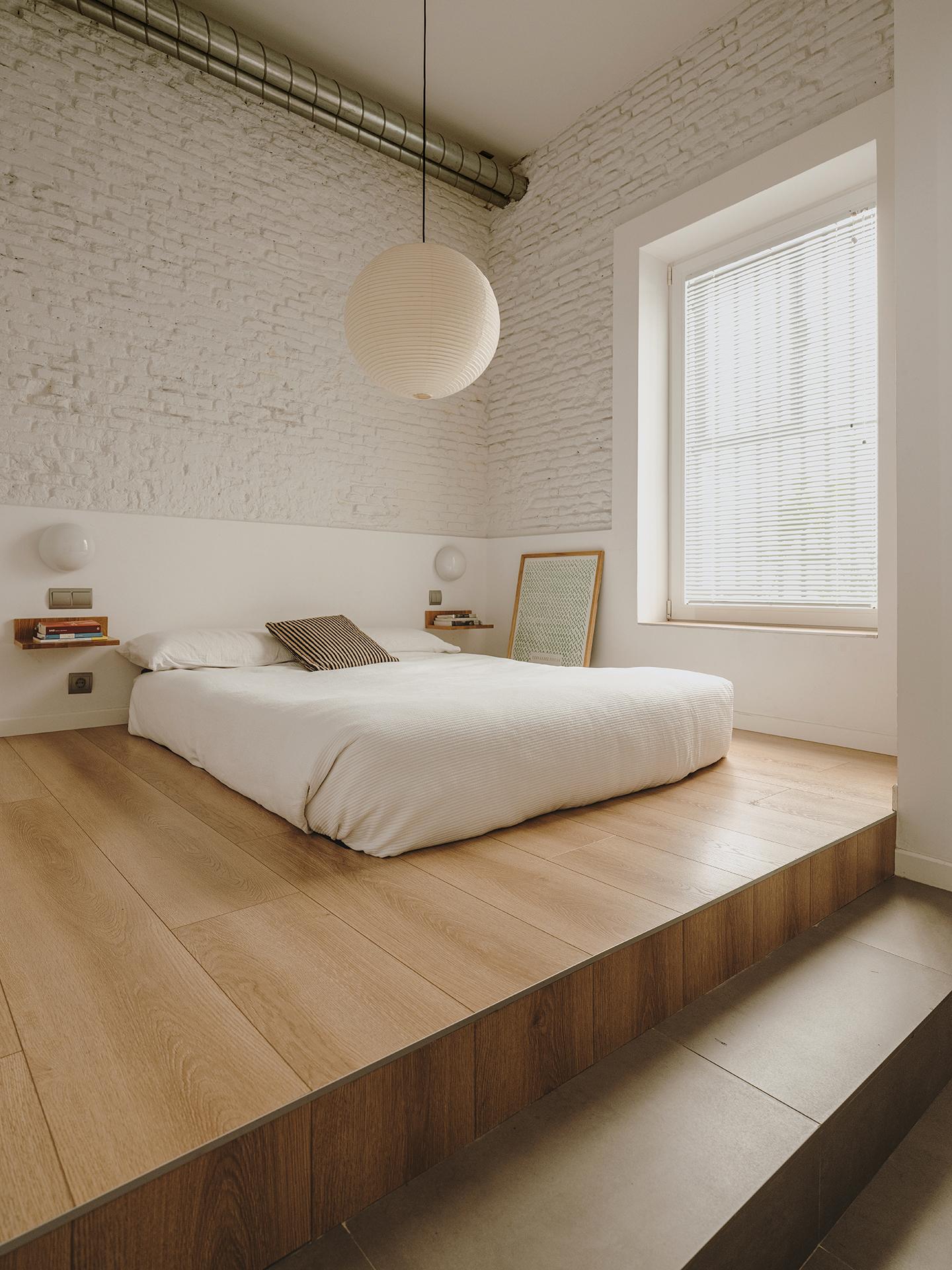 Casa MOB 2019 - Madrid, Spain